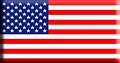 FlagofAmericaBEVELED