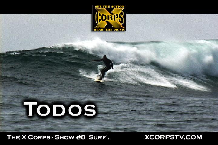 XCorpsTodosSantosPOSTERx