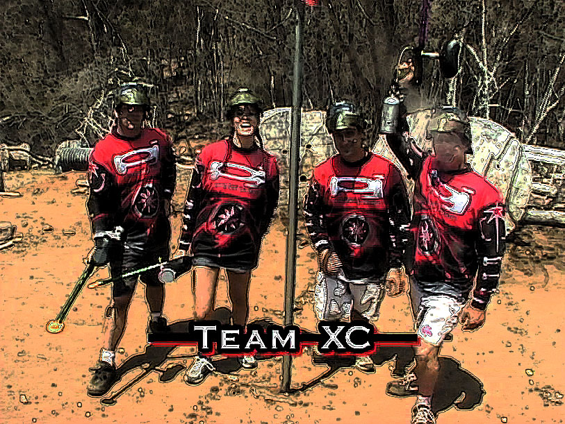 Xcorps5PAINTBALL30x