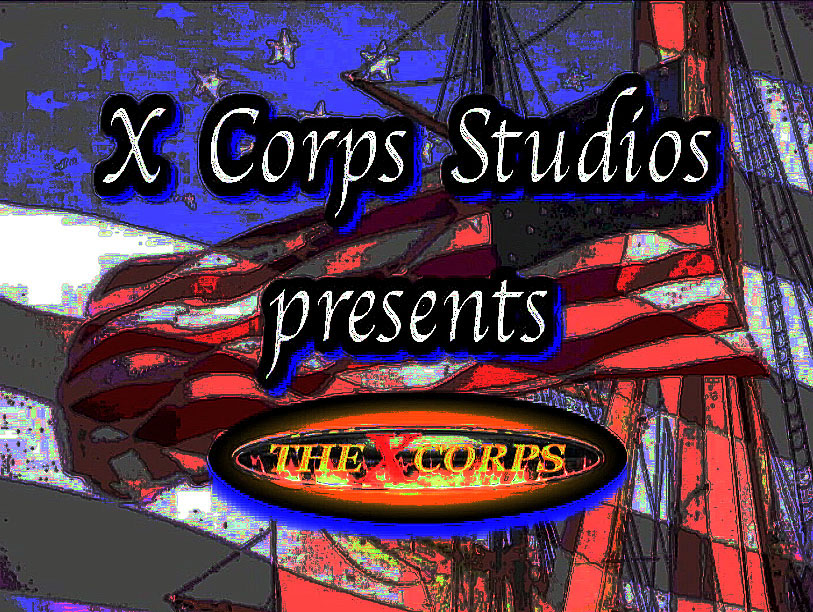 Xcorps5PAINTBALLposter000