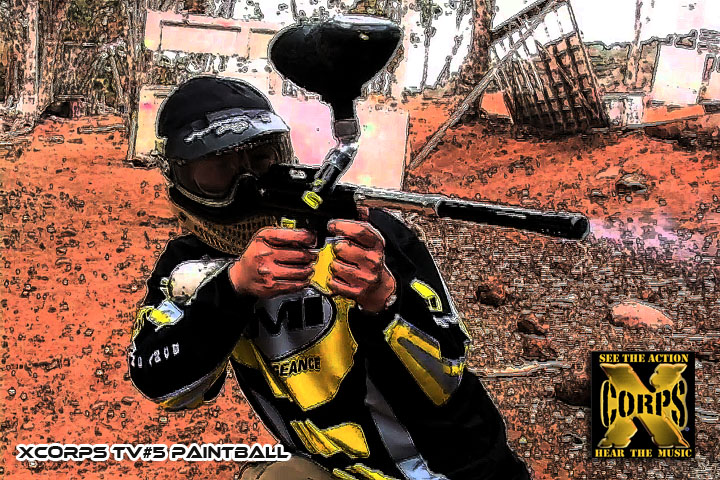 Xcorps5PaintballSniper1