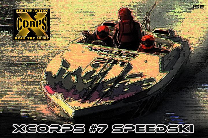 Xcorps7SPEEDSKIposter2