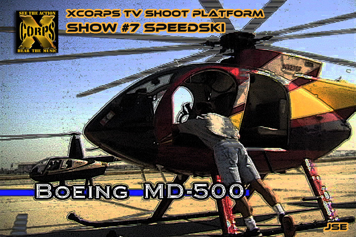 Xcorps7SPEEDSKIposter8