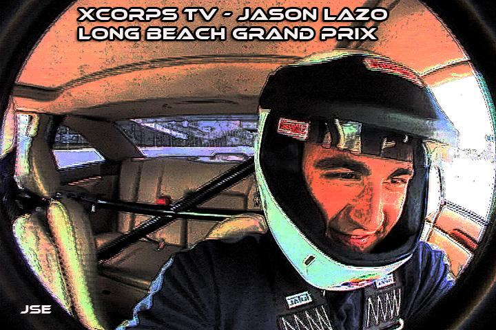 XcorpsJasonLBGPposter7