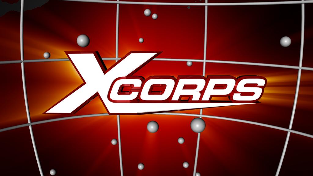 XcorpsOPENgfx2