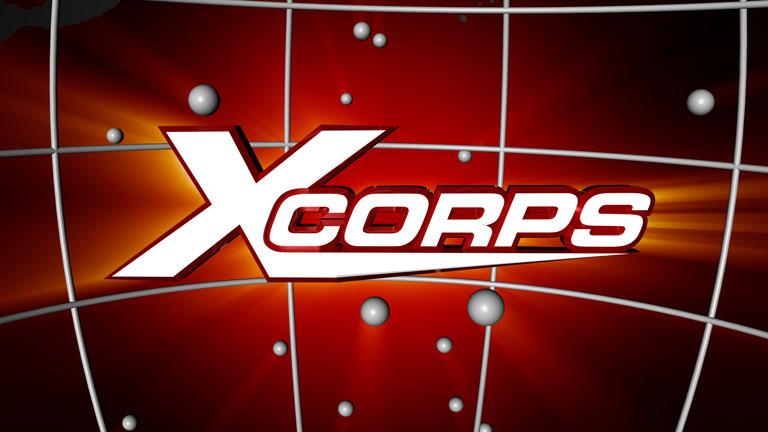 XcorpsOPENgfx2X40