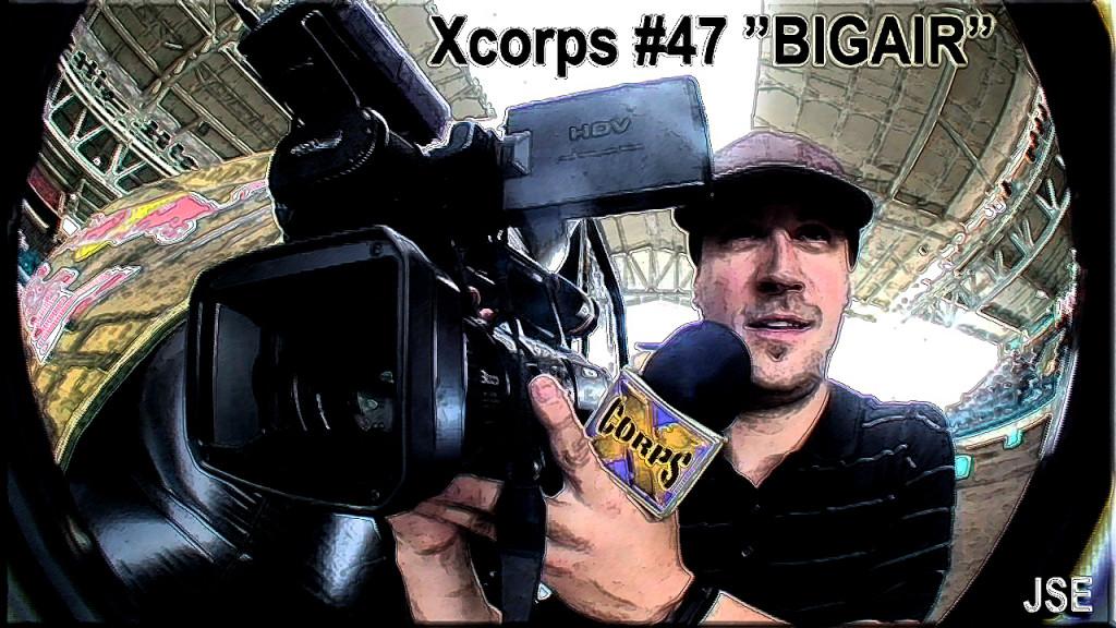XcorpsTvJasonHDcam