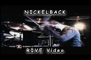 Xcorps14BASE2NickelBack