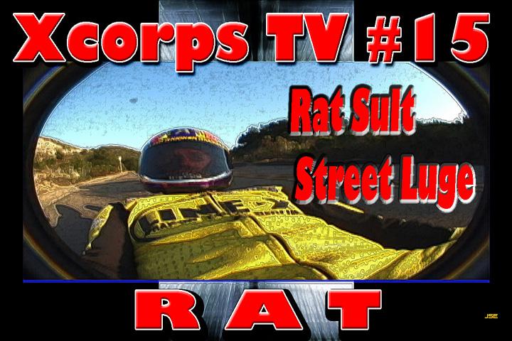 Xcorps15RATposterX720