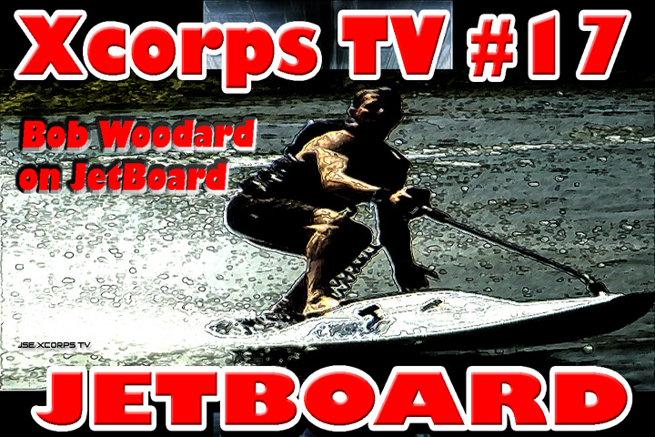 Xcorps17JETBOARDposter720