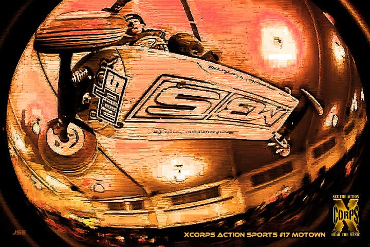 Xcorps17MotownMTNbrdPoster1