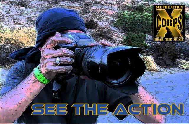 XcorpsTVPhotographer640