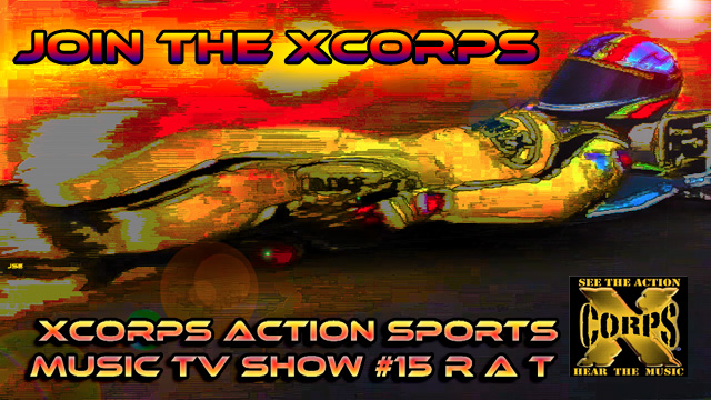xcorps15RATLugerPOSTER1