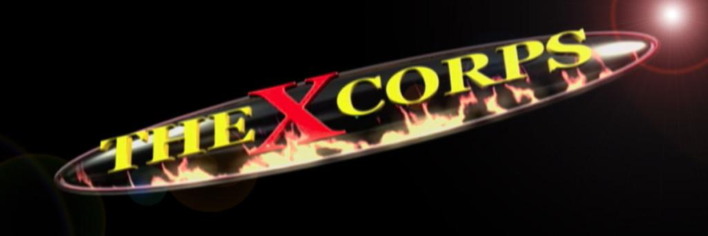 TheXcorpsGFX