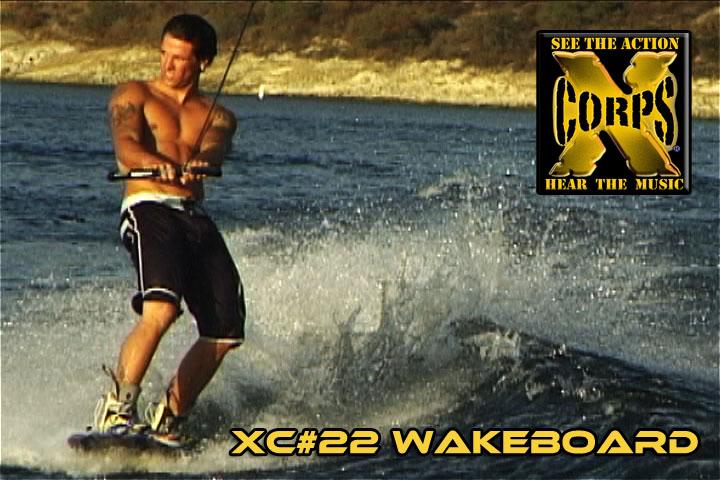 XC22RickyGonzalezX