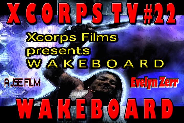 Xcorps22WAKEBOARDposterXa