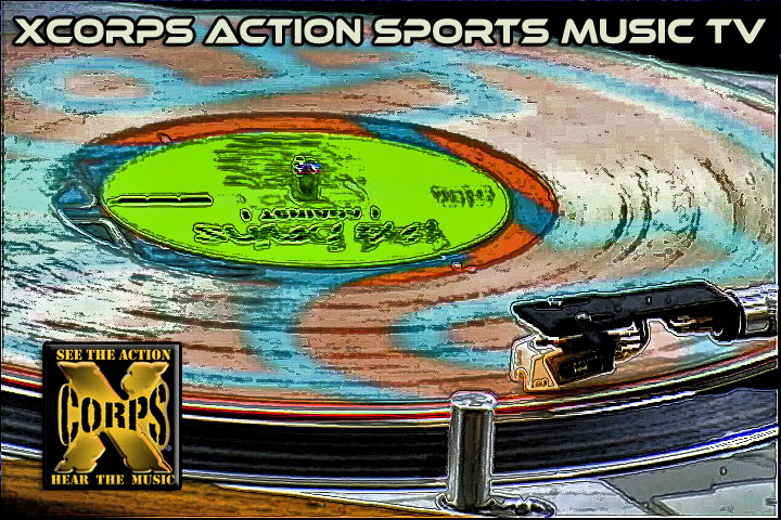 XcorpsActionSPORTSmusicTV720