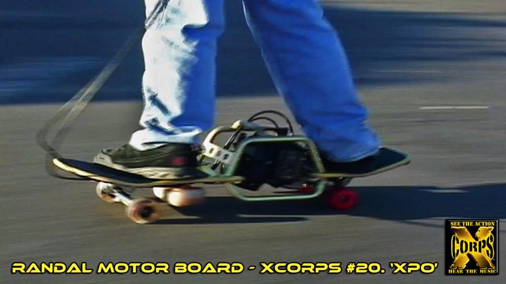XcorpsTVrandalBoard720