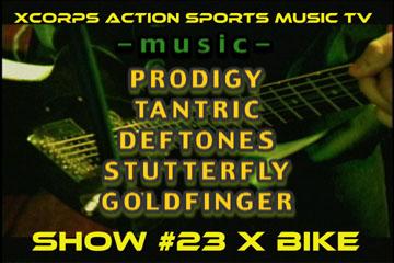 XC23XBIKEmusicCREDITS2