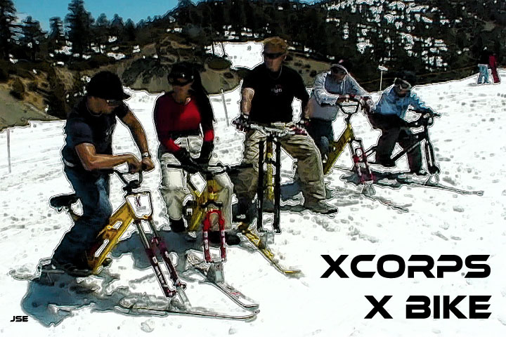 Xcorps23XBIKES1