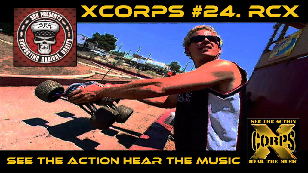 Xcorps24RCXposter2HDx