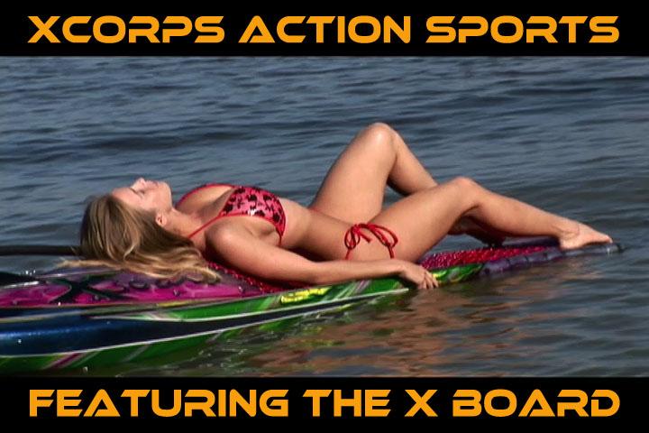 Xcorps24RCXxBoard7