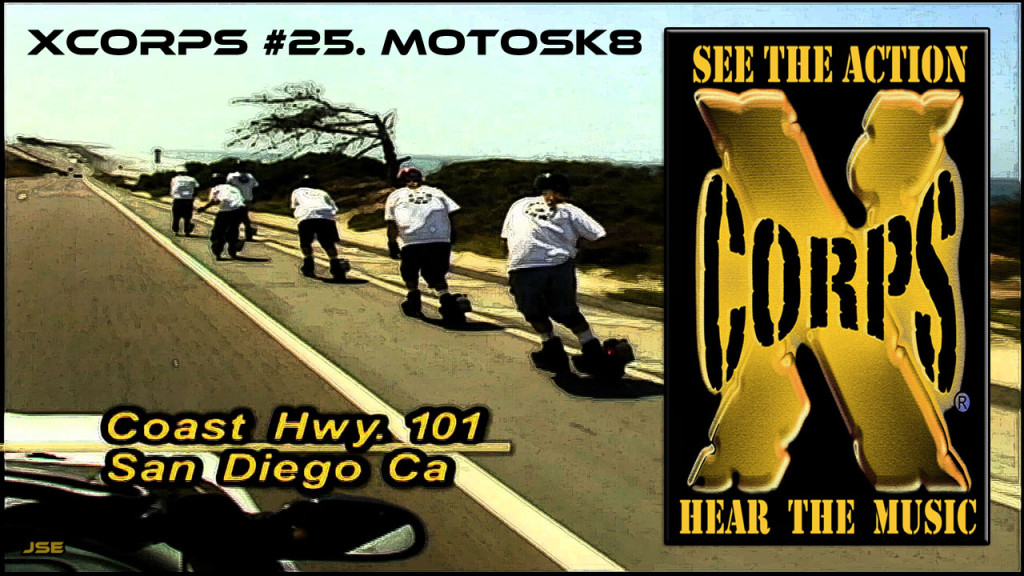 Xcorps25MotoSK8posterXHD
