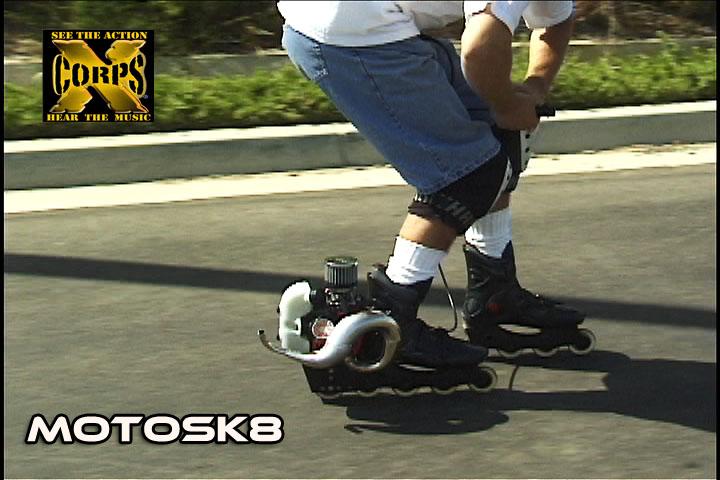 XcorpsMotoSK8closeUP