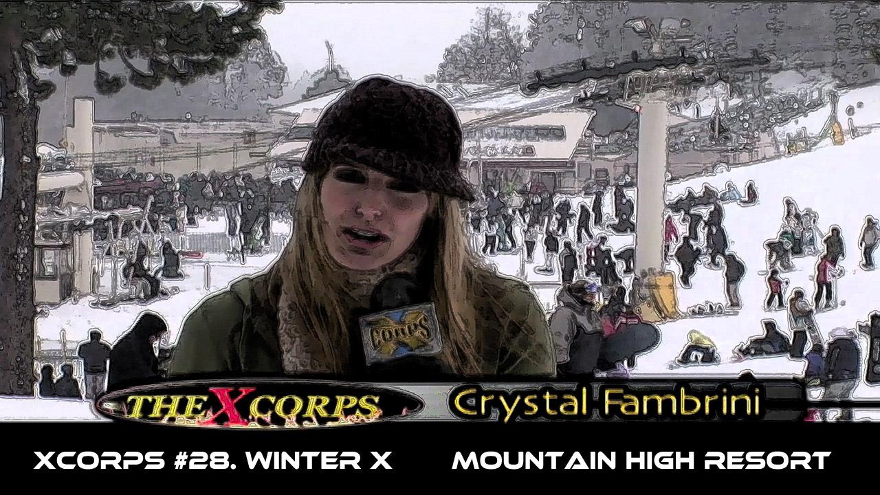Xcorps28WinterXcrystal