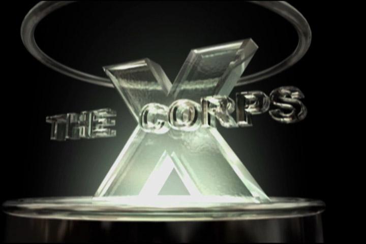 Xcorps28WinterXgfx