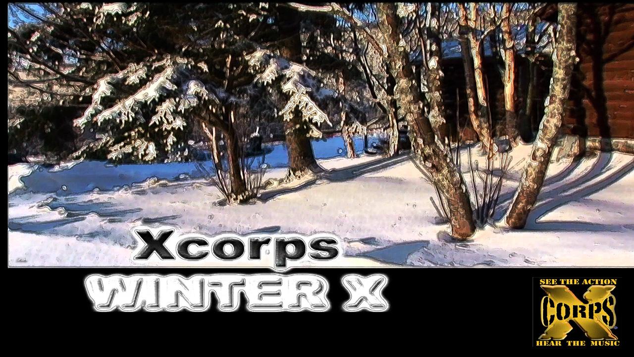 Xcorps28WinterXsnow1