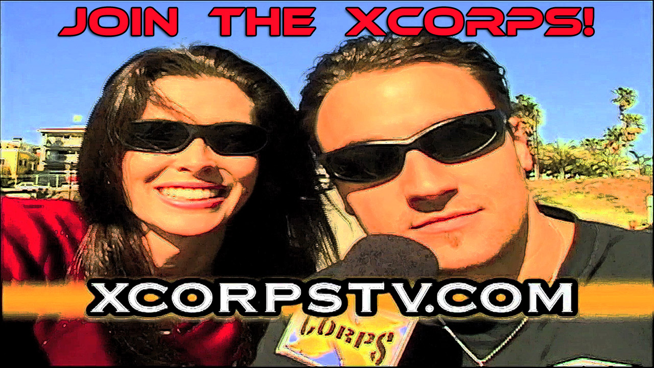 XcorpsJandRoxWEBSITE