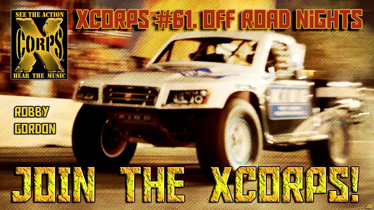 XcorpsORNposterSeg5x