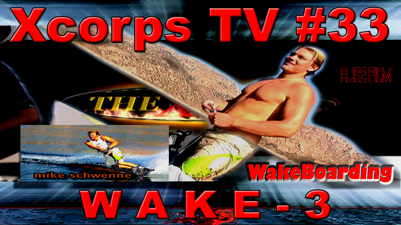 Xcorps33WAKE3POSTERnew