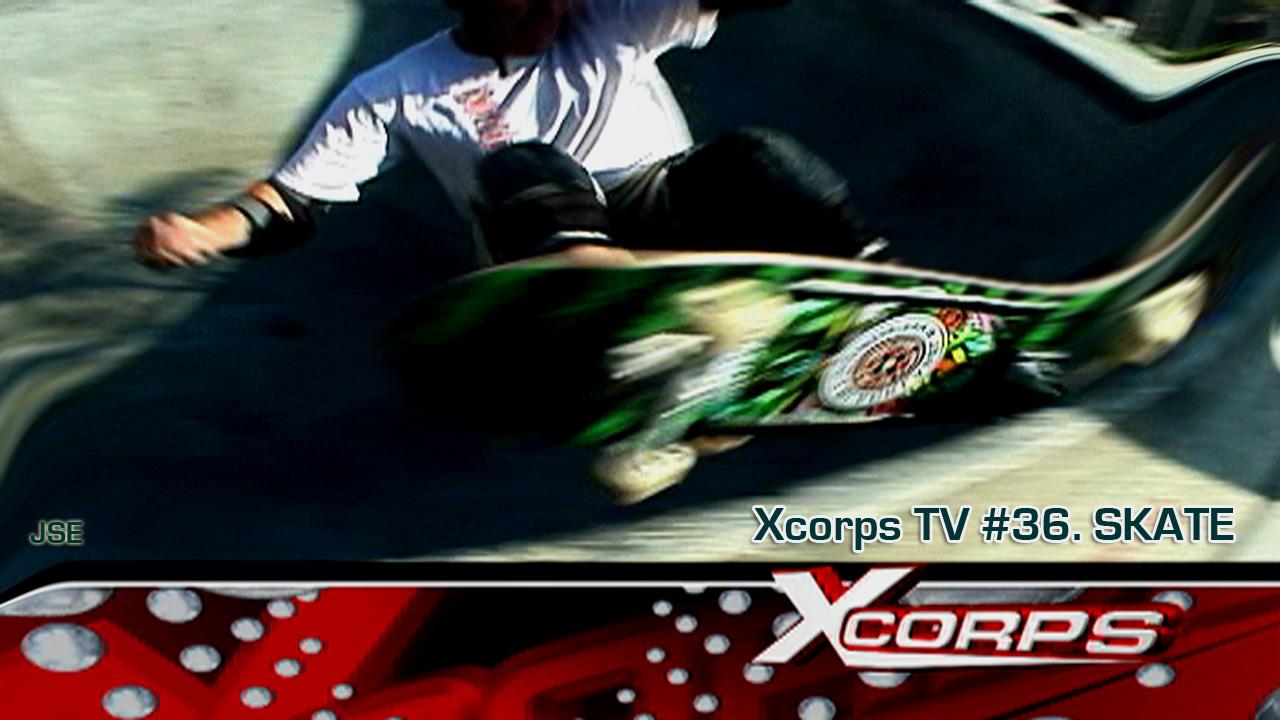 XCORPS36SKATEposter1