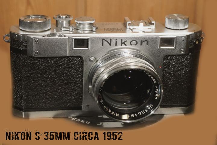 NIKON35S1952x