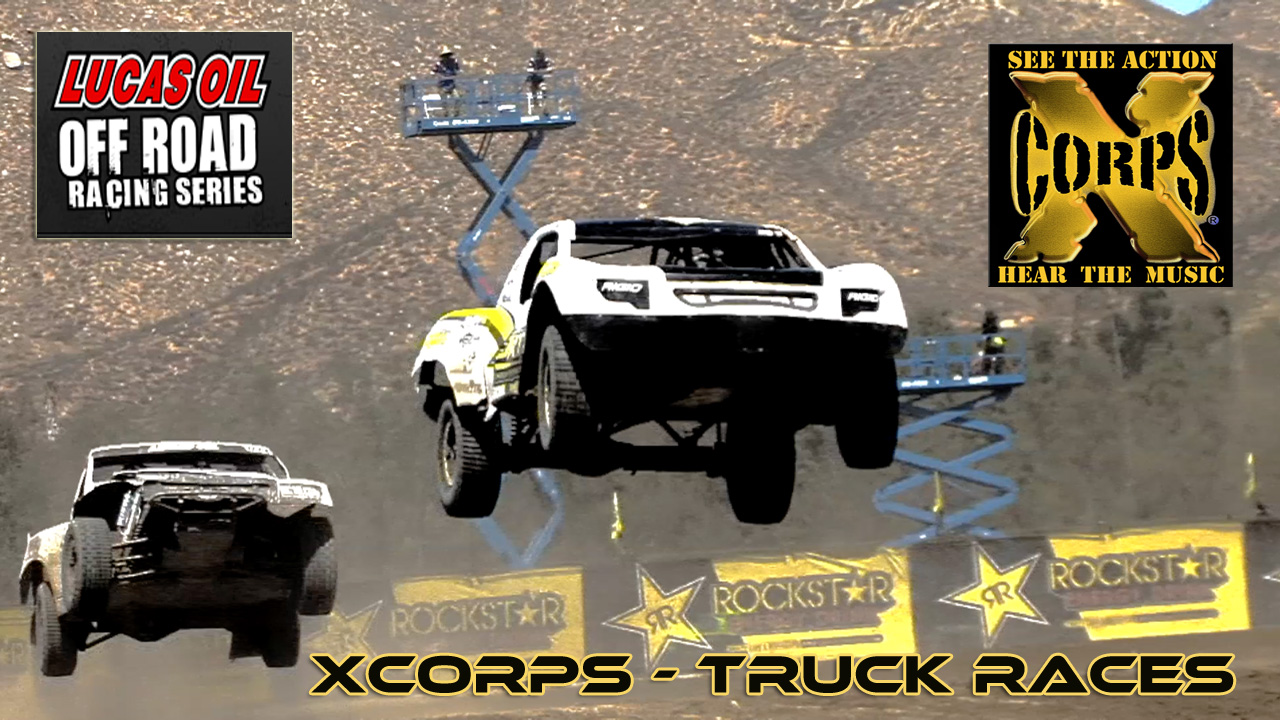 Xcorps63TruckRacesPosterseg4