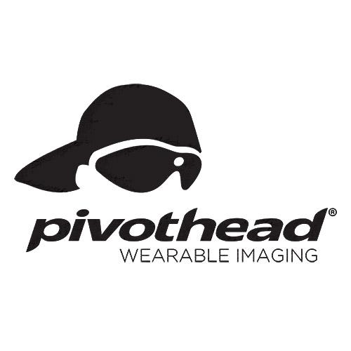 pivotheadlogo1