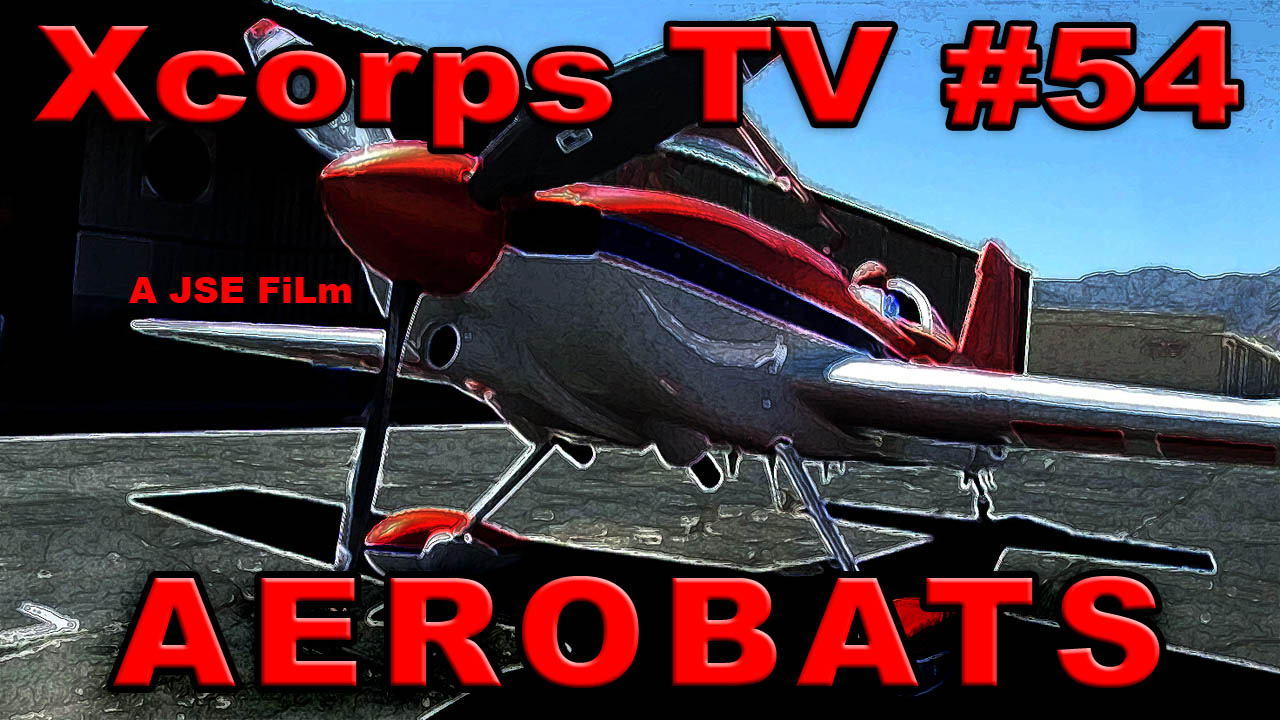 Lucky scooters deep roots t shirt airborne action sports - Aerobats Xcorps Action Sports And Music Tv Present Two Very Different Adrenalized Worlds Of Action Sports By Traveling To The Borrego Desert With Extreme