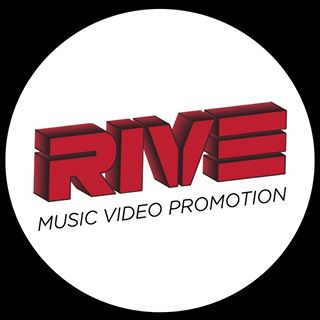 RIVE Music Video Promotions | Xcorps Action Sports Music TV